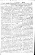 Neue Freie Presse 18930723 Seite: 3
