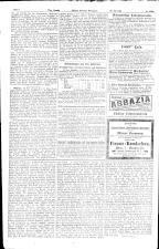 Neue Freie Presse 18930723 Seite: 4
