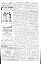 Neue Freie Presse 18930723 Seite: 5
