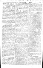 Neue Freie Presse 18930723 Seite: 6
