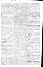 Neue Freie Presse 18930723 Seite: 7