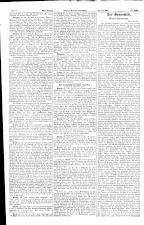 Neue Freie Presse 18930723 Seite: 8