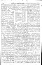 Neue Freie Presse 18930723 Seite: 9