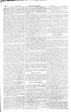 Neue Freie Presse 19040101 Seite: 10
