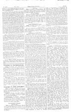 Neue Freie Presse 19040101 Seite: 11