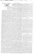 Neue Freie Presse 19040101 Seite: 12