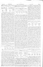 Neue Freie Presse 19040101 Seite: 13