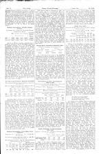 Neue Freie Presse 19040101 Seite: 14