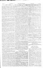 Neue Freie Presse 19040101 Seite: 16