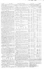 Neue Freie Presse 19040101 Seite: 17