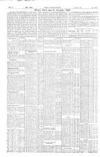 Neue Freie Presse 19040101 Seite: 18