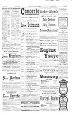 Neue Freie Presse 19040101 Seite: 19