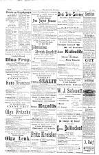 Neue Freie Presse 19040101 Seite: 20