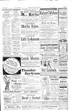 Neue Freie Presse 19040101 Seite: 21
