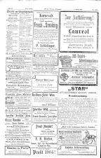 Neue Freie Presse 19040101 Seite: 22