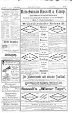 Neue Freie Presse 19040101 Seite: 23