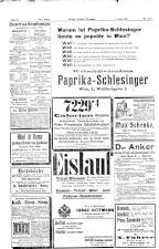 Neue Freie Presse 19040101 Seite: 24