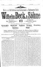 Neue Freie Presse 19040101 Seite: 25