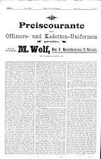 Neue Freie Presse 19040101 Seite: 26