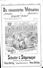 Neue Freie Presse 19040101 Seite: 27