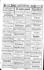 Neue Freie Presse 19040101 Seite: 28