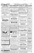 Neue Freie Presse 19040101 Seite: 29