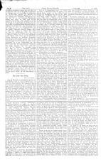 Neue Freie Presse 19040101 Seite: 2