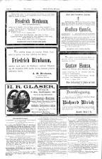 Neue Freie Presse 19040101 Seite: 30
