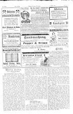 Neue Freie Presse 19040101 Seite: 31