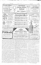Neue Freie Presse 19040101 Seite: 32
