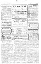 Neue Freie Presse 19040101 Seite: 33