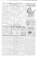 Neue Freie Presse 19040101 Seite: 34