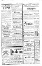 Neue Freie Presse 19040101 Seite: 35