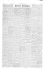 Neue Freie Presse 19040101 Seite: 36