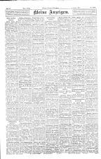 Neue Freie Presse 19040101 Seite: 37