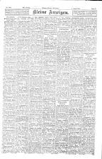 Neue Freie Presse 19040101 Seite: 38