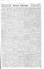 Neue Freie Presse 19040101 Seite: 39