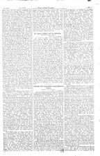 Neue Freie Presse 19040101 Seite: 3