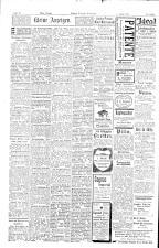 Neue Freie Presse 19040101 Seite: 40