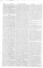 Neue Freie Presse 19040101 Seite: 4