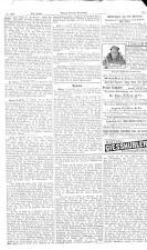 Neue Freie Presse 19040101 Seite: 5