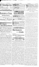 Neue Freie Presse 19040101 Seite: 6