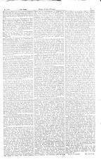 Neue Freie Presse 19040101 Seite: 7