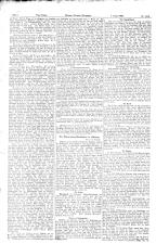 Neue Freie Presse 19040101 Seite: 8