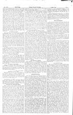 Neue Freie Presse 19040101 Seite: 9