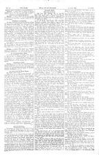Neue Freie Presse 19040103 Seite: 10