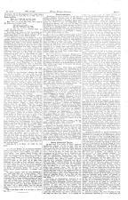 Neue Freie Presse 19040103 Seite: 11