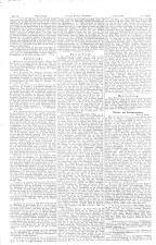 Neue Freie Presse 19040103 Seite: 12