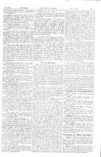 Neue Freie Presse 19040103 Seite: 13