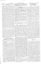 Neue Freie Presse 19040103 Seite: 14